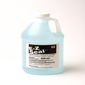 ez-seal-sealing-solution-1890-ml-refill-bottles
