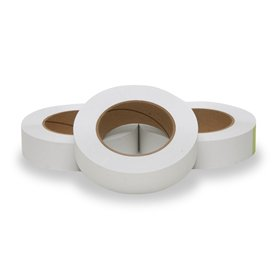 SendPro<sup>®</sup> P / Connect+<sup>®</sup> Series Self-Adhesive Tape Rolls 3 rolls per carton