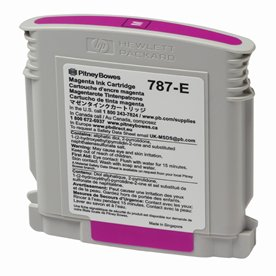 magenta-ink-cartridge-standard-for-connect-plus-series