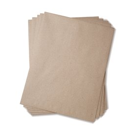 Catalogue Envelope - 24lb Natural Kraft 9