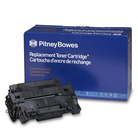 PB HP 92275A Black Toner Cartridge