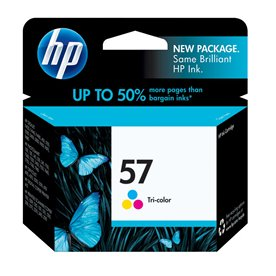 HP 92275A Black Laser Cartridge